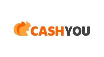 cashyoulogo