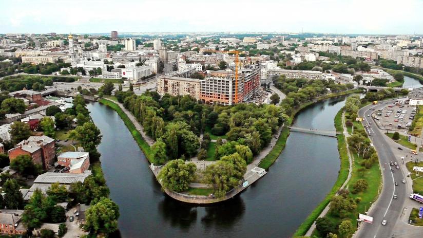 Кредит онлайн Харьков