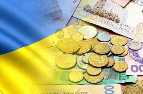 credit-in-ukraine