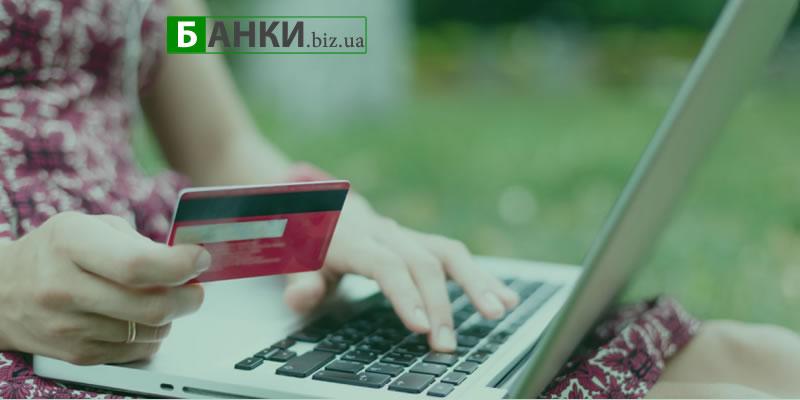 mikrokrediti3