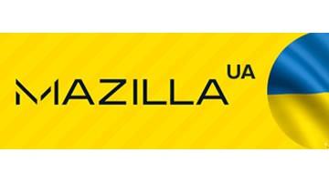 mazilla-360x200