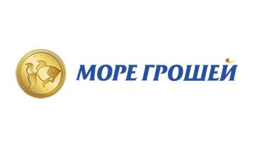 moregrosheilogo