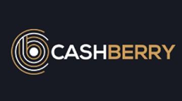 cashberry-360x200