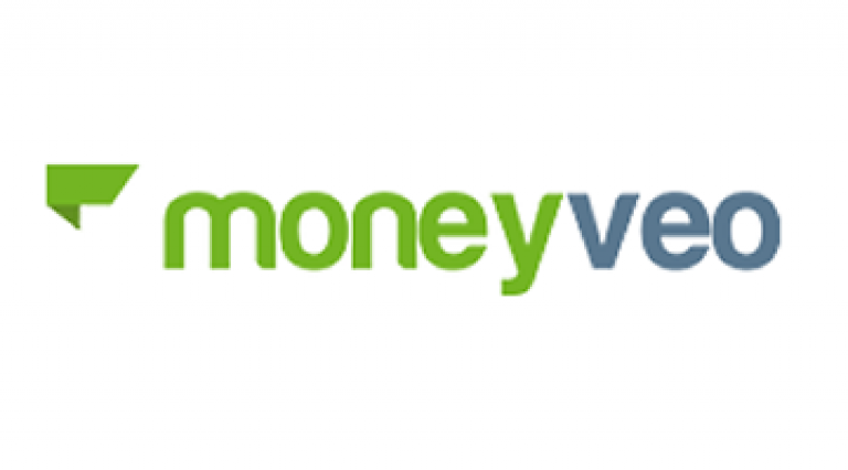 moneyveologo