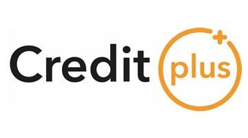 creditpluslogo