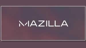 mazila