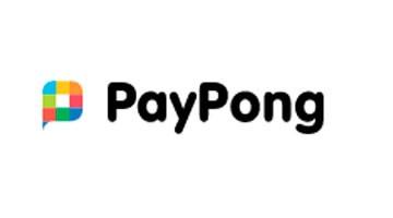 paypong-logo