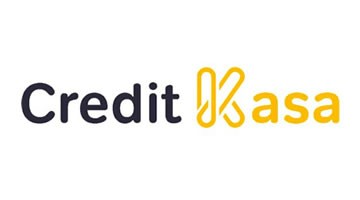 creditkasalogo