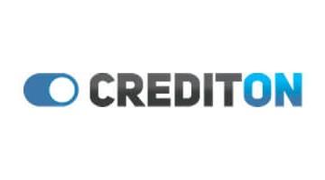 creditonlogo